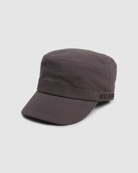 BASIC HAT  6603318