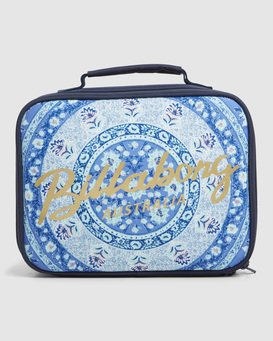 GRACEFUL LUNCHBOX  6603503