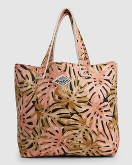 HULA PALM CARRY BAG  6604113