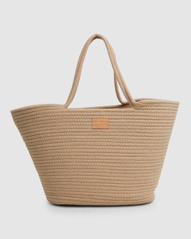 SHIPWRECKED BAG 3 PACK  6604115
