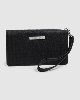 FLORENCE WALLET  6604203