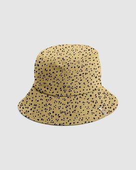 VACAY VIBES HAT  6604307