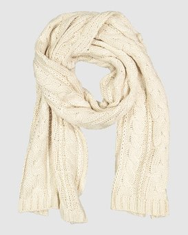 COSY SCARF  6607903