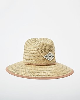 IPTON HAT  6608313