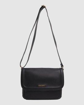 SUTTON CARRY BAG  6613115
