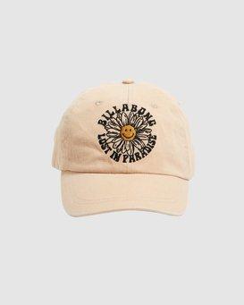 HELLO SUMMER CAP  6613341
