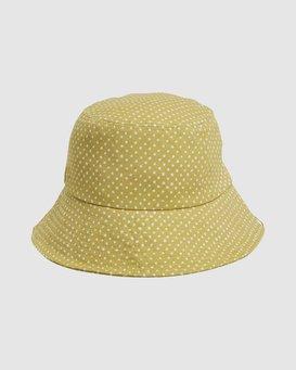 SUMMER LOVE HAT 6 PACK  6617305