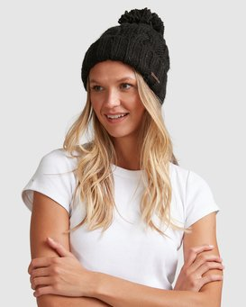 COZY UP BEANIE 6 PACK  6617315
