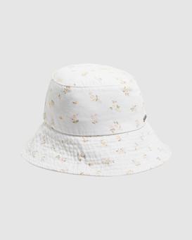 STILL SINGLE BUCKET HAT 6 PACK  6617321