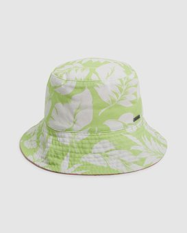 SUNDRENCHED BUCKET HAT 6 PACK  6617330