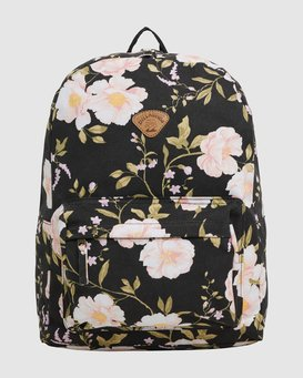 SCHOOLS OUT BACKPACK 6 PACK  6618002