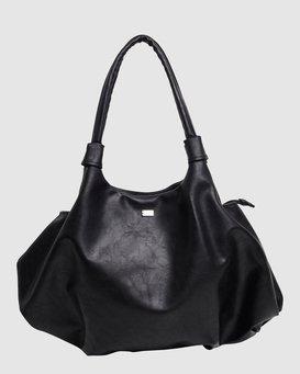 EMILINA CARRY BAG 3 PACK  6618107