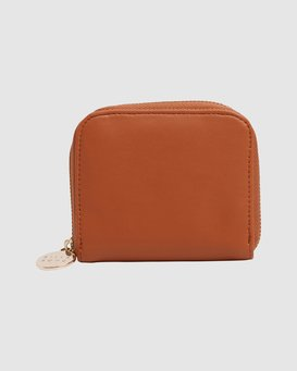 CALEY WALLET 6 PACK  6618201