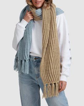 COLLIDE SCARF 6 PACK  6618901