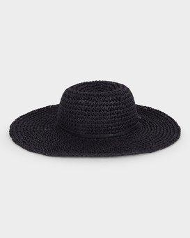 BRIGHTSIDE HAT 6 PACK  6681311