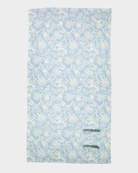 ST LUCIA TOWEL  6681721
