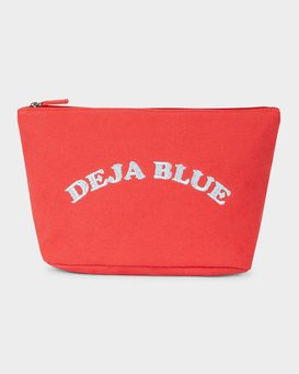 DEJA BLUE CARRY B  6682128