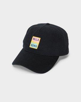 LO FI DAD CAP  6682304