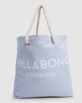 ESSENTIAL BEACH BAG  6691102