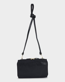 ELLA CARRY BAG  6691108