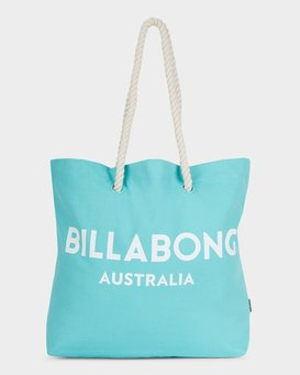 ESSENTIAL BEACH BAG 6 PACK  6691120