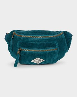 MY BELT BAG  6691257