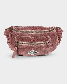 MY BELT BAG  6691257