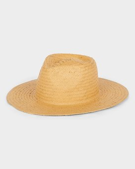 SUNSHINE HAT  6691304