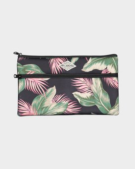 PALMS PENCIL CASE  6691501