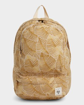 CABANA BACKPACK  6692010