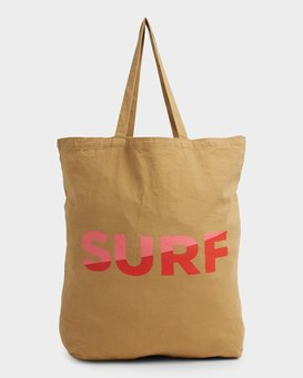 SURF TOTE  6692121