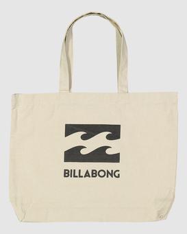 BILLABONG LARGE T  6692145