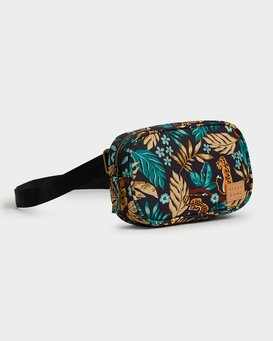GO WILD BELT BAG  6692256