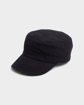 BASIC HAT  6692301