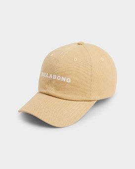 HYPNOTIC CAP  6692314