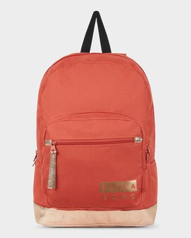 SHIMMER BACKPACK  6695012