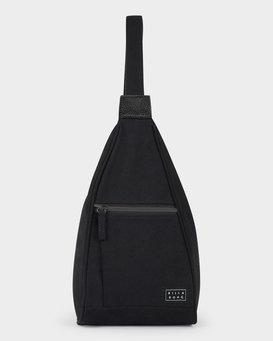 GROOVE SLING BAG  6695112