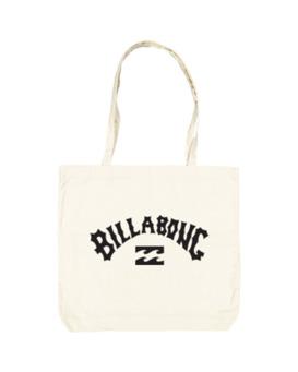 BILLABONG TOTE  6695189