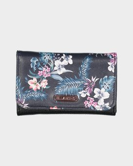 FLORENCE WALLET  6695204