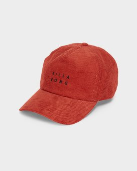 FINE LINES CAP  6695309