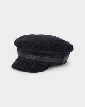 OTIS CAP  6696301