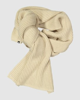WRAP ME UP SCARF  6696900P