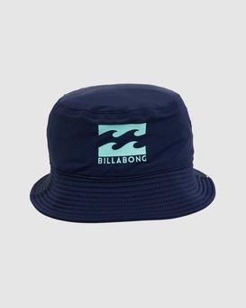 GROMS BEACH DAY BUCKET HAT  7603301