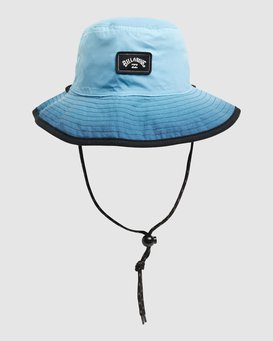GROMS DIVISION REVERSIBLE HAT  7603312