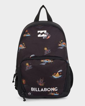 GROMS BACKPACK  7691001