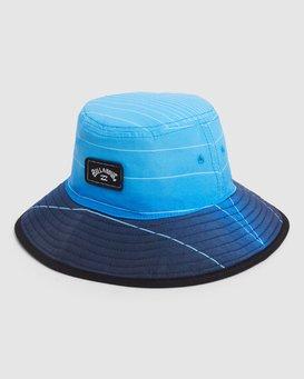 GROMS DIVISION REVO HAT  7691312