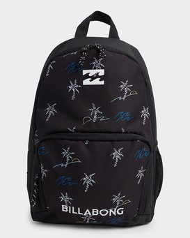 GROMS BACKPACK  7692001