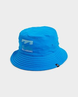 GROMS BEACH DAY BUCKET HAT  7692301