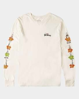 LEI DAY LS  8504191