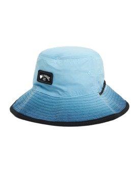 BOYS DIVISION REVERSIBLE HAT  8603312
